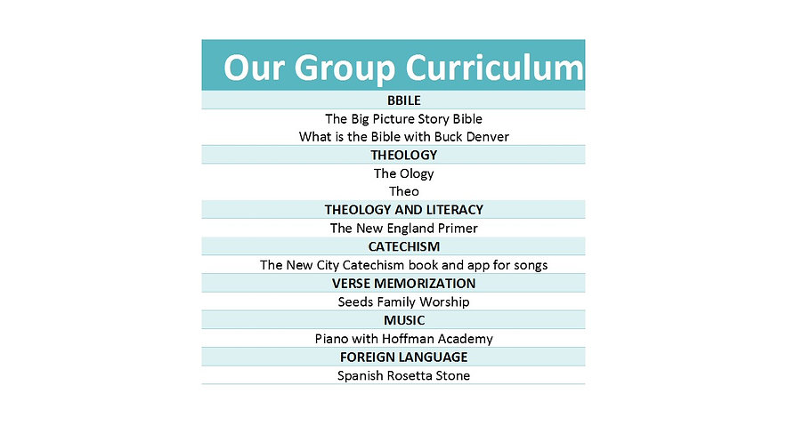 curriculum for group2.jpg