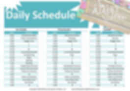 schedule with chart (2).jpg
