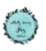teal logo5.tif
