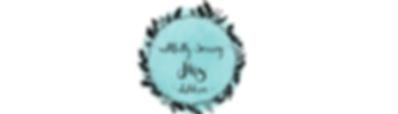teal logo4.tif
