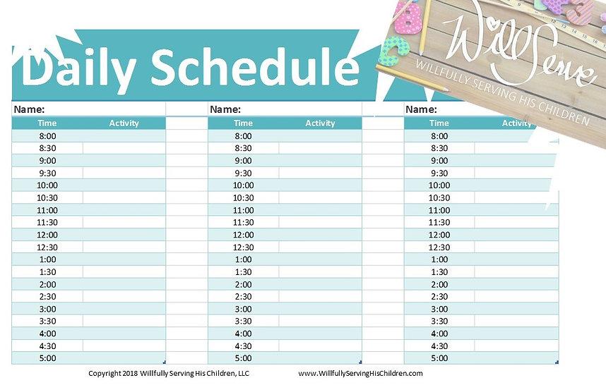 Blank Schedule (2).jpg