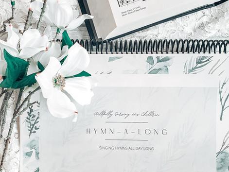 Hymn Homeschool Curriculum