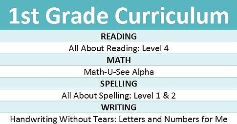 1st grade (2).jpg