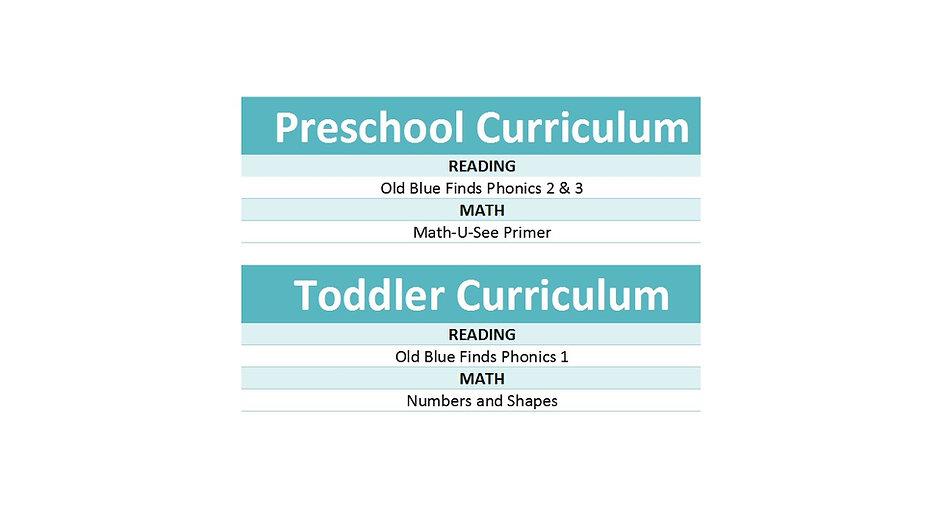 preschool and tot.jpg