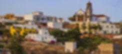 arico village.jpg
