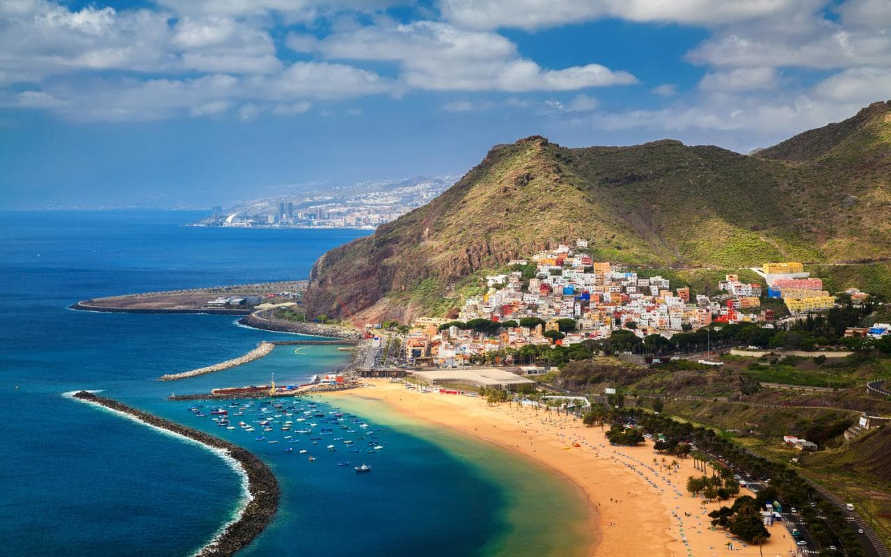 Tenerife lead-xlarge.jpg