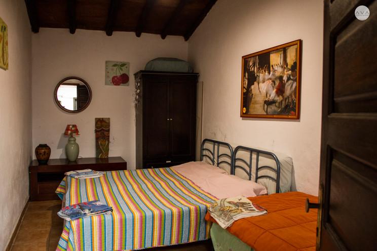 dormitorio arico ok.jpg