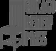CRP_logo_edited.png