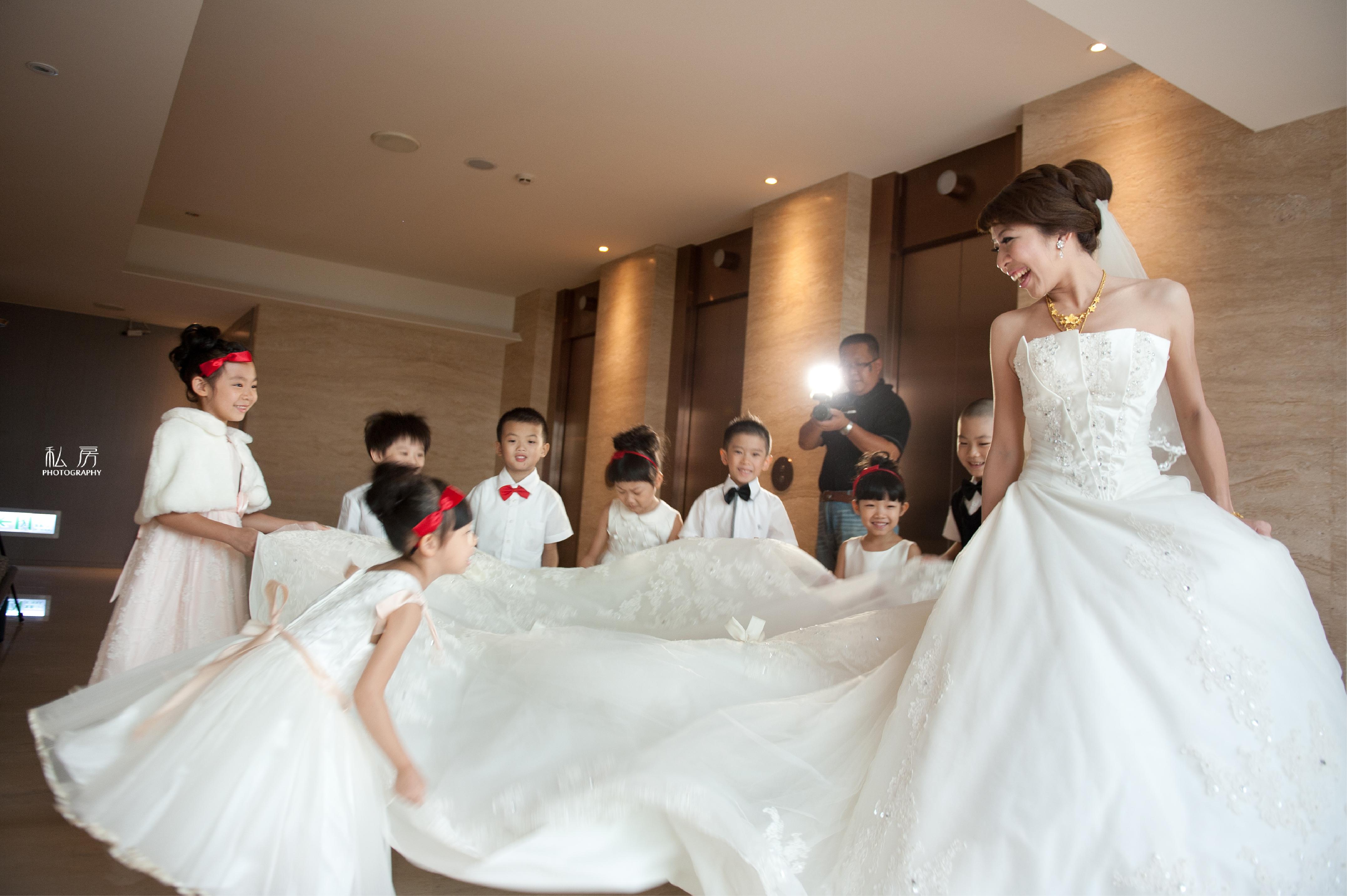 新娘與女孩們-02