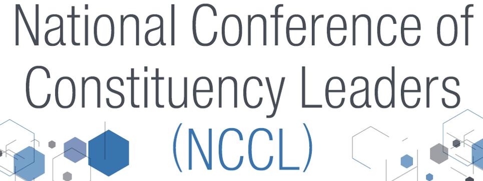NCCL Banner.png