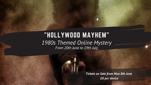 Hollywood Mayhem (3).png