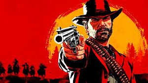 red-dead-redemption-2-thumb.jpg