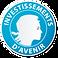 Logo PIA - INVESTISSEMENTS D'AVENIR.png