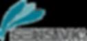 Logo SENSIVIC.png