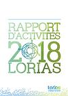 RA2018 Lorias.png