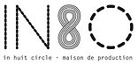 Logo In 8.png