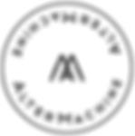 Logo Alter Machine.png
