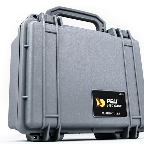 Peli 1150 Protector Case