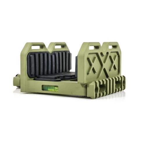 Xmount® Rifle Clamp