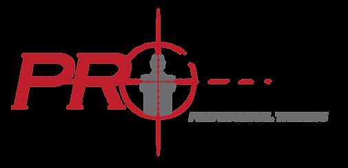 PROTAC_Logo-01.png