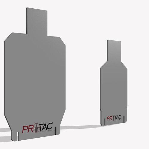 ProTac® IPSEC Targets