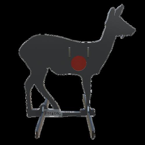 ProTac® Water Deer