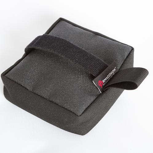 Armageddon Gear Grippy Flat Bag