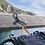 Thumbnail: Heroclip Gear Clip - Stealth Black