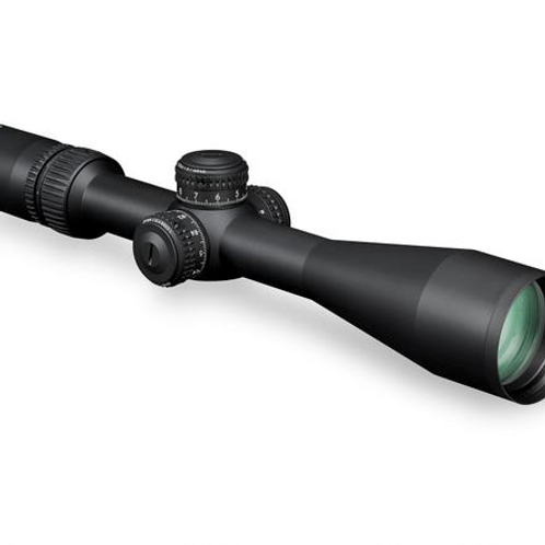 Razor HD AMG 6-24x50