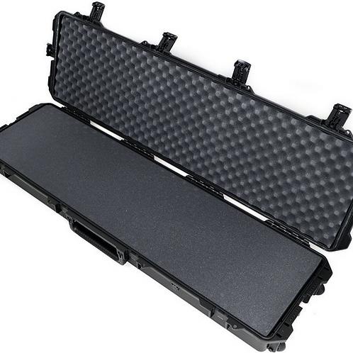Peli iM3300 Storm Case