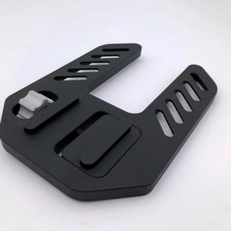 Mag-Cut Mini Plate