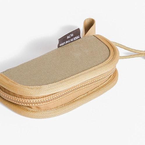 Kestrel Pocket