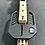 Thumbnail: Mag-Cut Mini Plate