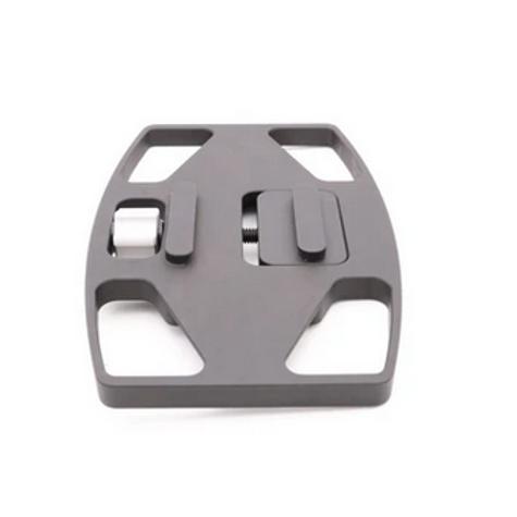 Mini Gun Plate V2