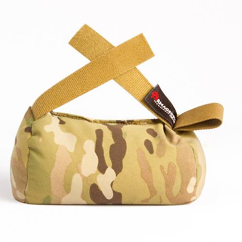 Squishy Rear Bag