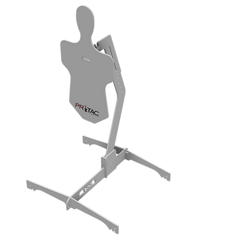 ProTac Hangman