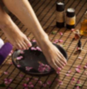 Foot-herbal-bath-1-1.jpg