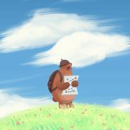 sheepish-grizzle-wallpaper-1x1.png