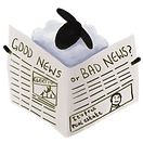 sheepish quarantine sticker 4.png