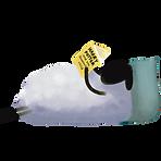 sheepish quarantine sticker 1.png