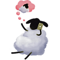sheepish quarantine sticker 3.png