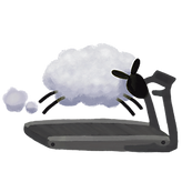 sheepish quarantine sticker 9.png