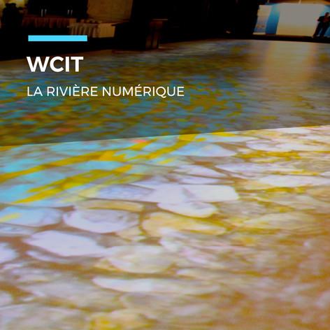 10FR-WCIT.jpg