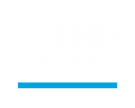 TKNL_EN_R_Inv_RGB.png