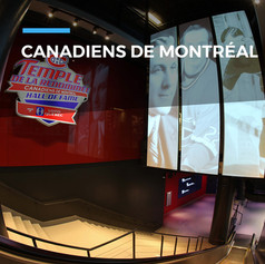 5 - Canadiens de Montréal.jpg