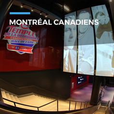 5 - Montréal Canadiens.jpg