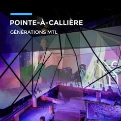 EN-Point-a-Callieres.jpg
