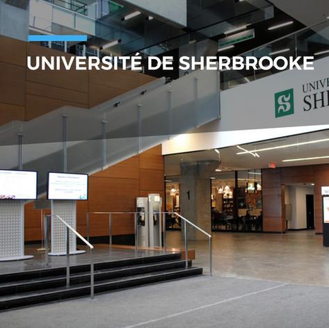 8_-_Université_de_Sherbrooke.jpg