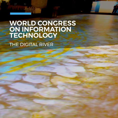 6 - World Congress on Information Techno