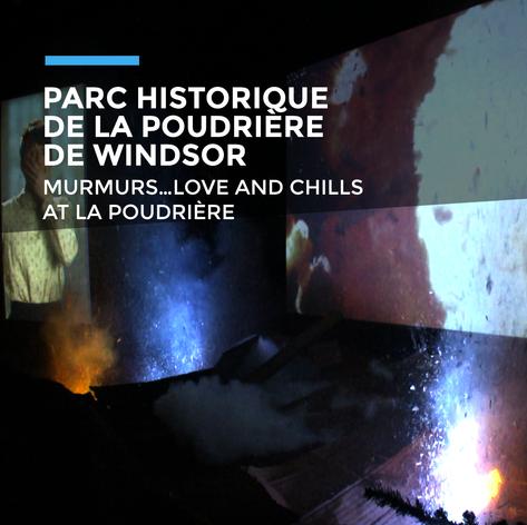 Poudriere-PARC HISTORIQUE-AN.png